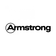 Logo de Armstrong Ceiling Solutions